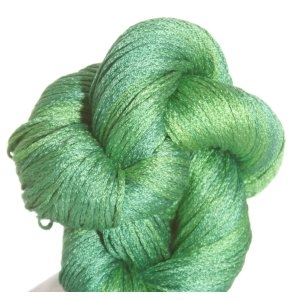 Artyarns Silk Pearl Yarn - H2