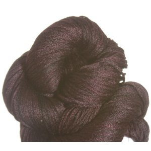 Artyarns Silk Pearl Yarn - H11