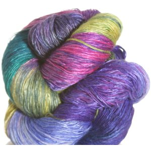 Artyarns Ensemble Light Yarn - 1025