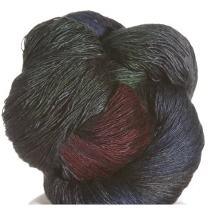 Artyarns Ensemble Light Yarn - 907