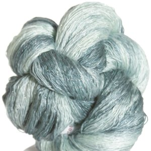 Artyarns Ensemble Glitter Light Yarn - 921 w/Silver