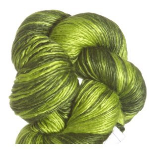Artyarns Regal Silk Yarn - 905