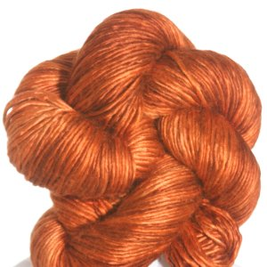 Artyarns Regal Silk Yarn - 927