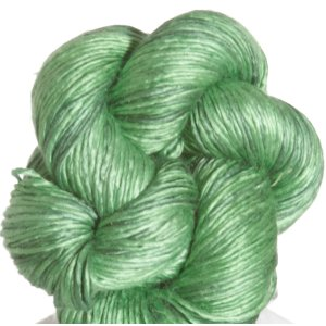 Artyarns Regal Silk Yarn - 920