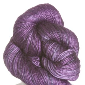 Artyarns Regal Silk Yarn - 916