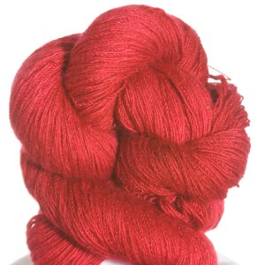 Artyarns Cashmere Sock Yarn - 244
