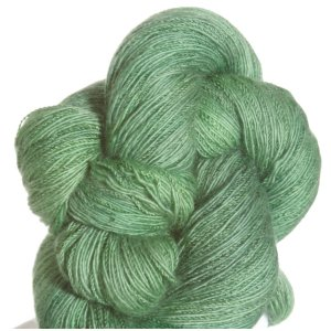 Artyarns Cashmere Sock Yarn - 920
