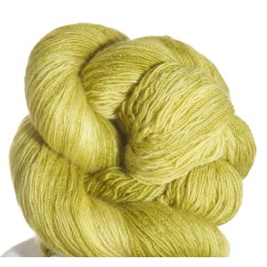 Artyarns Cashmere Sock Yarn - 924