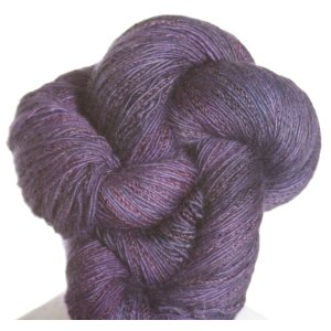 Artyarns Cashmere Sock Yarn - 916