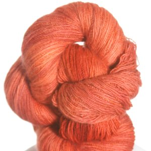 Artyarns Cashmere Sock Yarn - 922