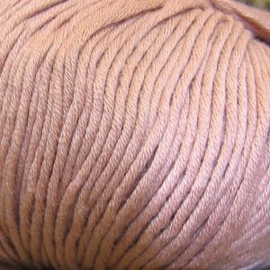 Elsebeth Lavold Cotton Patine Yarn