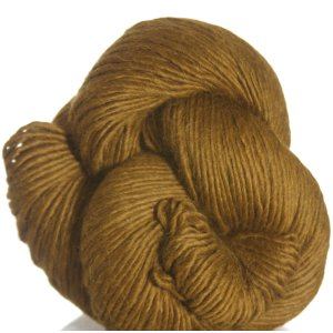 Cascade Highland Duo Yarn - 2311 Cumin