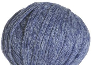 Plymouth Baby Alpaca Aire Yarn - 5001 Denim
