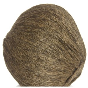 Plymouth Baby Alpaca Aire Yarn - 5003 Brown