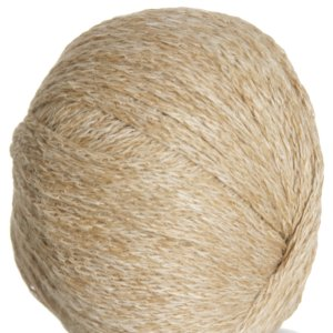 Plymouth Baby Alpaca Aire Yarn - 5007