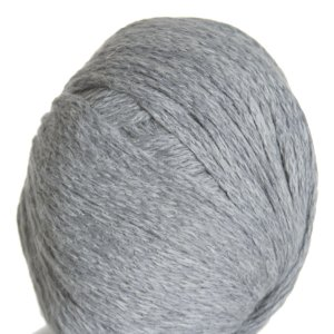 Plymouth Baby Alpaca Aire Yarn - 5012 Grey
