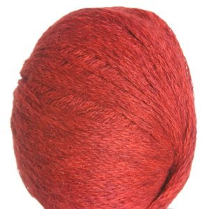 Plymouth Baby Alpaca Aire Yarn - 5013 Red
