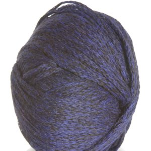 Plymouth Baby Alpaca Aire Yarn - 5015