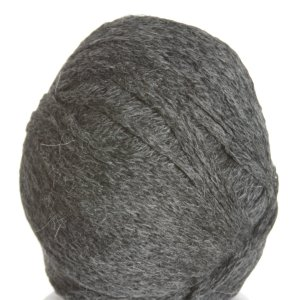 Plymouth Baby Alpaca Aire Yarn - 5403 Charcoal
