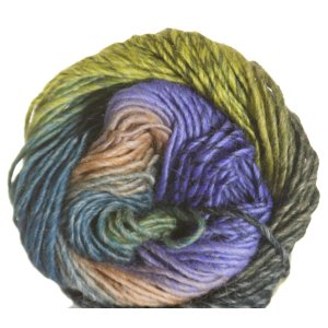 Plymouth Gina Yarn - 06
