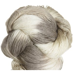 Plymouth Sakkie Yarn - 405 Sand