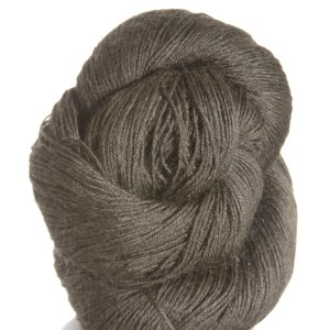 Plymouth Sakkie Yarn - 200 Brown