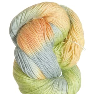 Plymouth Sakkie Yarn - 402 Dune