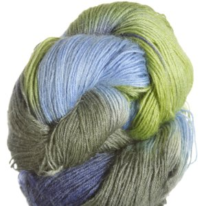 Plymouth Sakkie Yarn - 404 Reef