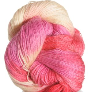 Plymouth Sakkie Yarn - 406 Sunset