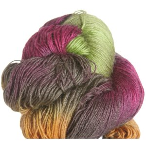 Plymouth Sakkie Yarn - 408 Fuji
