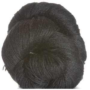Plymouth Yarn Sakkie Yarn - 500 Black