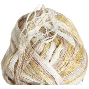 Plymouth Joy Ruffle Yarn - 001