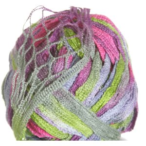 Plymouth Joy Ruffle Yarn - 002