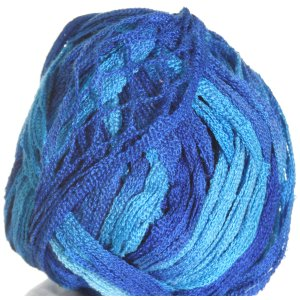 Plymouth Joy Ruffle Yarn - 004