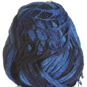 Plymouth Joy Ruffle Yarn - 006