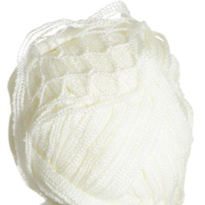 Plymouth Yarn Joy Ruffle Yarn - 101