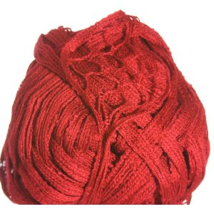 Plymouth Joy Ruffle Yarn - 400