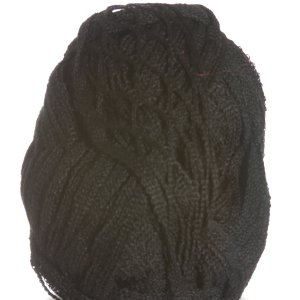 Plymouth Joy Ruffle Yarn - 500