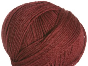 Rowan Pure Wool DK Yarn - 049 - Ox Blood