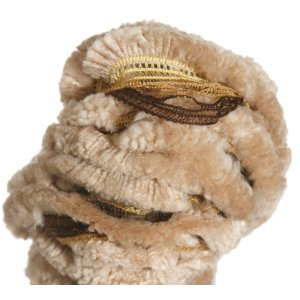 Plymouth Passion Fur Yarn - 11