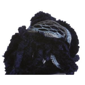 Plymouth Passion Fur Yarn - 12