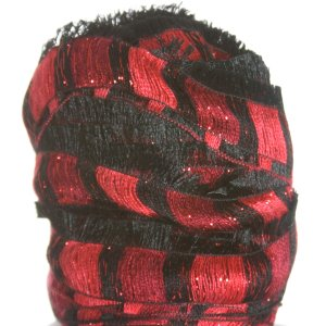 Plymouth Passion Ice Yarn - 101