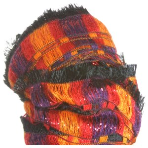 Plymouth Passion Ice Yarn - 104