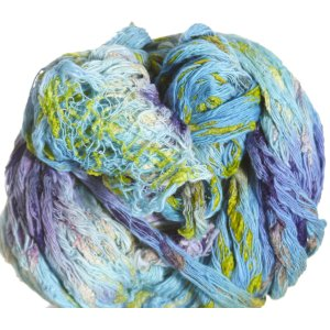 Plymouth Passion Nette Yarn - 01