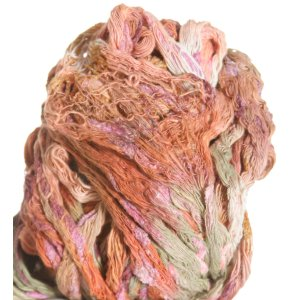 Plymouth Passion Nette Yarn - 02