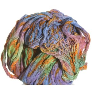 Plymouth Passion Nette Yarn - 03