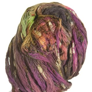 Plymouth Passion Nette Yarn - 04