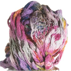 Plymouth Passion Nette Yarn - 06