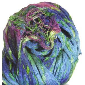 Plymouth Passion Nette Yarn - 07
