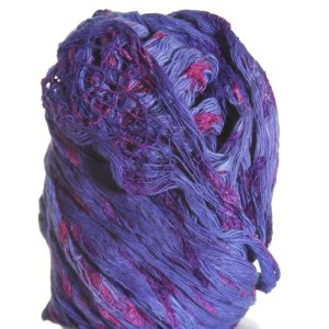 Plymouth Passion Nette Yarn - 08